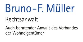 Rechtsanwaltskanzlei Müller